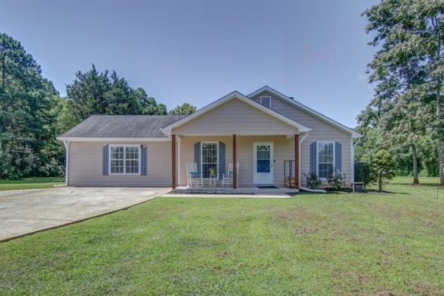 1083 Mcdaniel Street, Monroe, GA 30655 (MLS #6588112) :: Rock River Realty