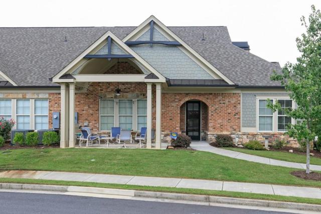 62 Cedarcrest Village Court, Acworth, GA 30101 (MLS #6588159) :: Kennesaw Life Real Estate
