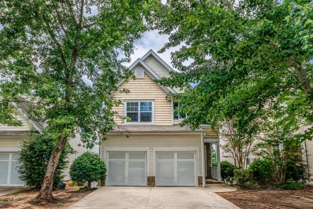 546 Pond Lillies Road SE, Lawrenceville, GA 30045 (MLS #6588167) :: RE/MAX Prestige