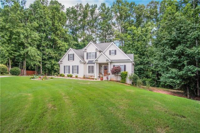 5020 Highgate Court, Cumming, GA 30040 (MLS #6588190) :: Iconic Living Real Estate Professionals