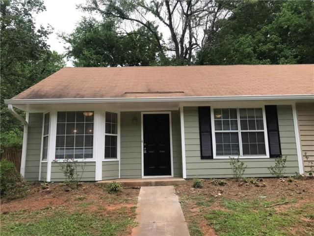 326 Farm Place Court, Woodstock, GA 30188 (MLS #6588198) :: Kennesaw Life Real Estate