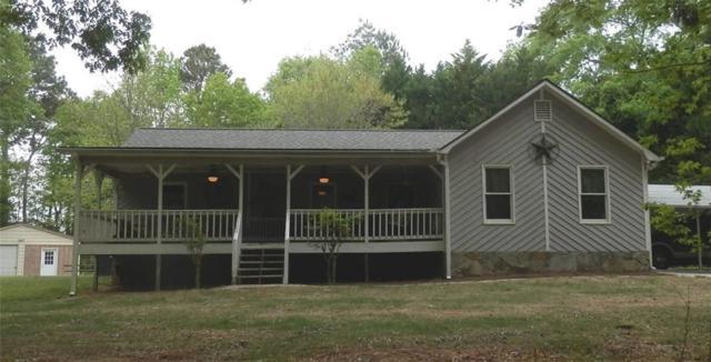 3712 Kraddle Kreek Drive, Covington, GA 30014 (MLS #6588200) :: Rock River Realty