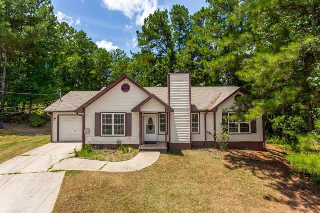 10489 Ace Court, Jonesboro, GA 30238 (MLS #6588207) :: The Zac Team @ RE/MAX Metro Atlanta