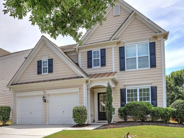 610 Syemore Pass, Canton, GA 30115 (MLS #6588234) :: The Zac Team @ RE/MAX Metro Atlanta