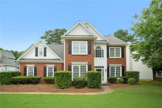 1245 Joe Brogdon Lane, Buford, GA 30518 (MLS #6588262) :: Iconic Living Real Estate Professionals