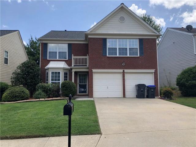 4620 Ridgefair Drive, Cumming, GA 30040 (MLS #6588330) :: Buy Sell Live Atlanta
