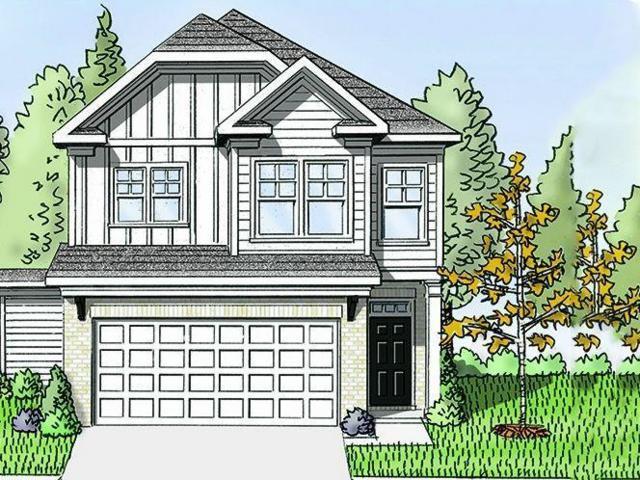207 Bluffton Court, Acworth, GA 30102 (MLS #6588359) :: RE/MAX Paramount Properties