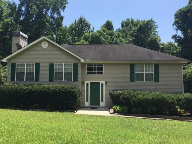 3173 Appalachian Lane, Gainesville, GA 30506 (MLS #6588404) :: The Heyl Group at Keller Williams