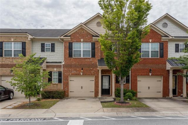 2250 Ferentz Trace ., Norcross, GA 30071 (MLS #6588408) :: The Zac Team @ RE/MAX Metro Atlanta