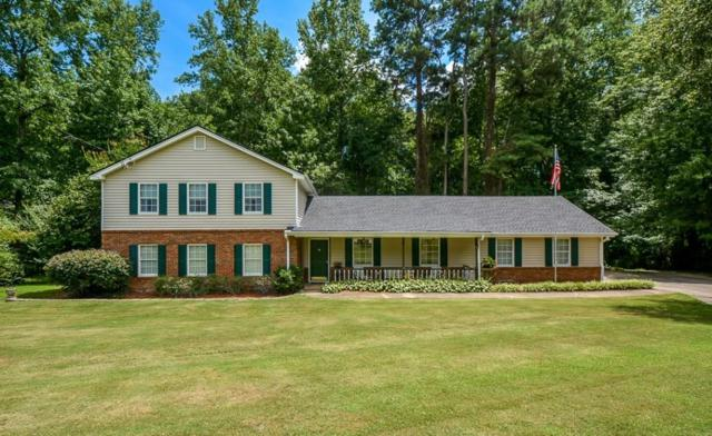 1980 Terra Court, Lawrenceville, GA 30043 (MLS #6588447) :: RE/MAX Paramount Properties