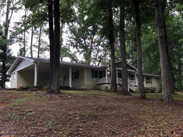 2733 Hutchins Road, Lawrenceville, GA 30044 (MLS #6588472) :: Buy Sell Live Atlanta