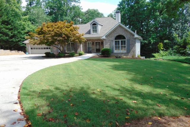 7525 Breeze Overlook, Cumming, GA 30041 (MLS #6588545) :: RE/MAX Prestige