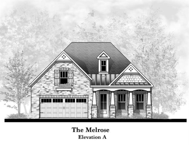 311 Serenity Way, Woodstock, GA 30188 (MLS #6588552) :: Kennesaw Life Real Estate