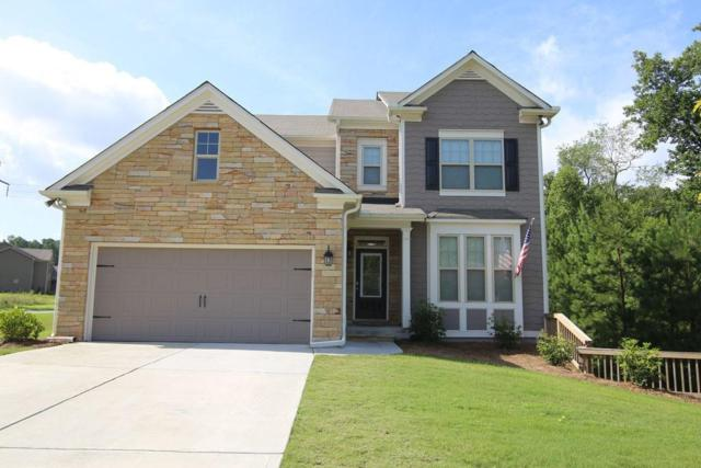 4040 Spring Ridge Drive, Cumming, GA 30028 (MLS #6588557) :: Iconic Living Real Estate Professionals