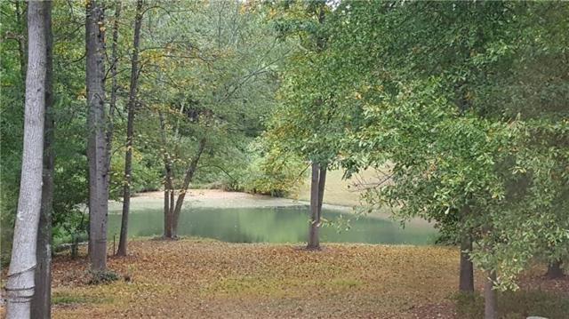 2800 Davis Road, Marietta, GA 30062 (MLS #6588597) :: Kennesaw Life Real Estate