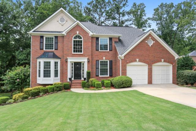 11280 Havenwood Drive, Johns Creek, GA 30097 (MLS #6588618) :: RE/MAX Prestige