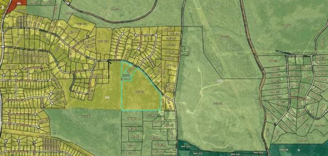 0 Mote Road, Covington, GA 30016 (MLS #6588634) :: RE/MAX Prestige