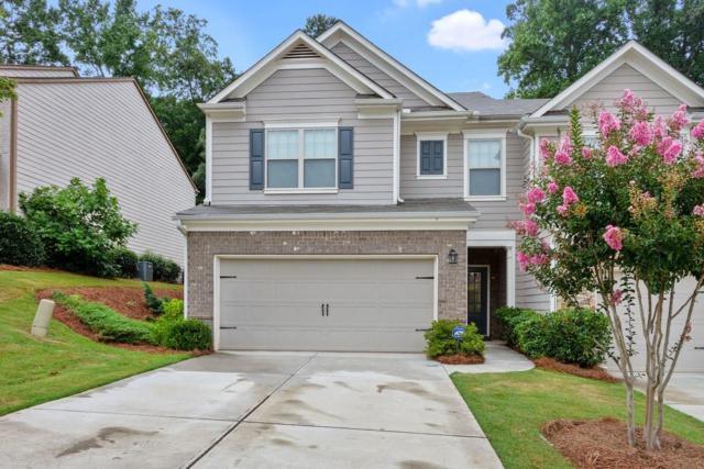 5240 Sherwood Way, Cumming, GA 30040 (MLS #6588637) :: North Atlanta Home Team