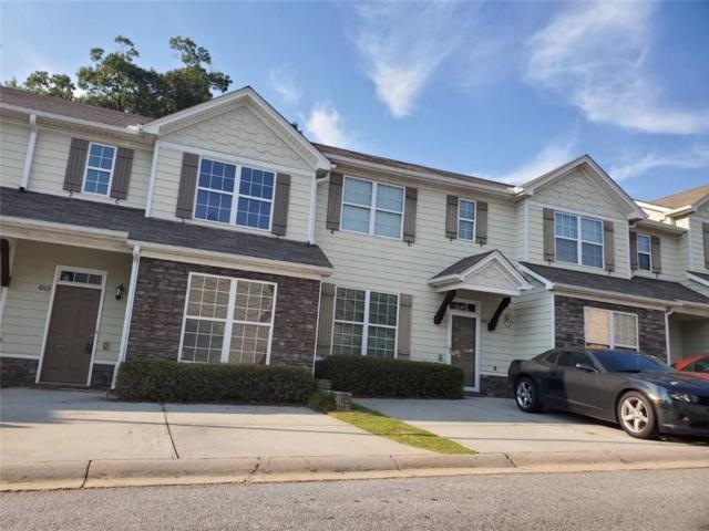 4263 High Park Lane, East Point, GA 30344 (MLS #6588641) :: RE/MAX Paramount Properties