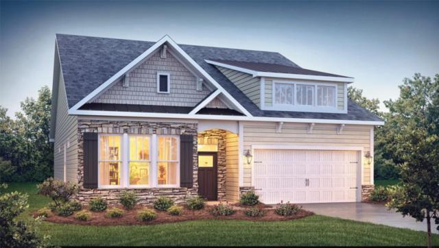 110 Overlook Ridge Way, Canton, GA 30114 (MLS #6588677) :: Kennesaw Life Real Estate