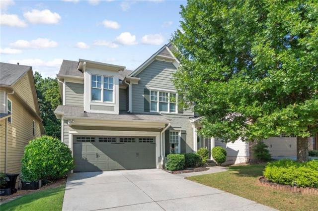 3596 Harvest Ridge Lane, Buford, GA 30519 (MLS #6588681) :: Kennesaw Life Real Estate