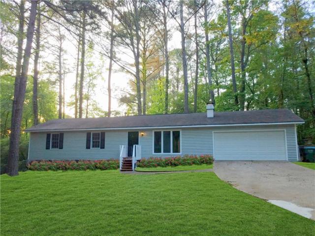 3175 River Drive, Lawrenceville, GA 30044 (MLS #6588682) :: North Atlanta Home Team
