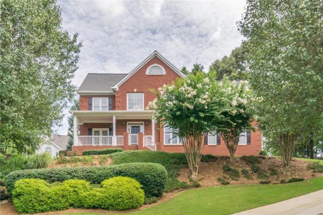 225 Foxley Way, Roswell, GA 30075 (MLS #6588684) :: Buy Sell Live Atlanta