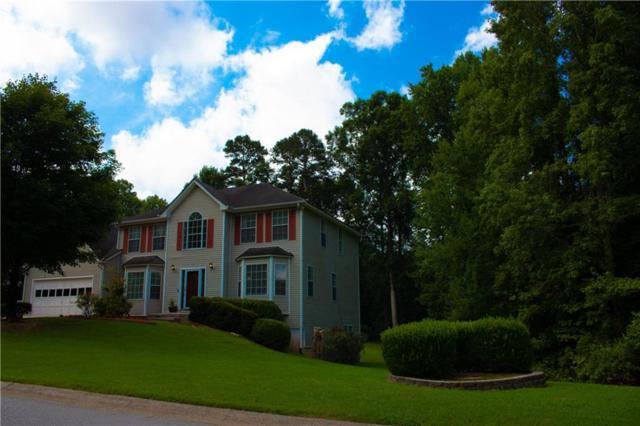 2332 Rocksram Court, Buford, GA 30519 (MLS #6588701) :: North Atlanta Home Team