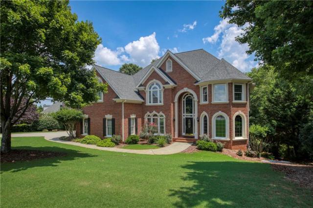 125 Windlake Cove, Johns Creek, GA 30022 (MLS #6588708) :: Buy Sell Live Atlanta