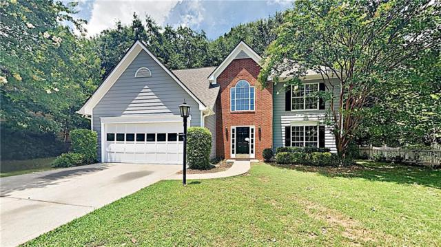 1649 Riverlanding Circle, Lawrenceville, GA 30046 (MLS #6588713) :: Iconic Living Real Estate Professionals