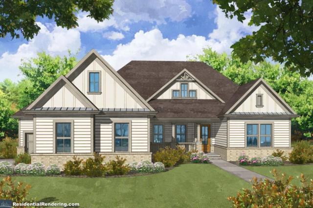 15735 Burdette Court, Milton, GA 30004 (MLS #6588752) :: RE/MAX Paramount Properties