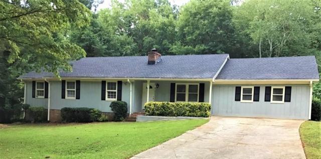288 Patterson Road, Lawrenceville, GA 30044 (MLS #6588799) :: Kennesaw Life Real Estate