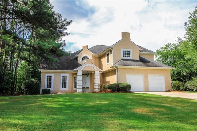 10595 Branham Fields Road, Johns Creek, GA 30097 (MLS #6588817) :: North Atlanta Home Team