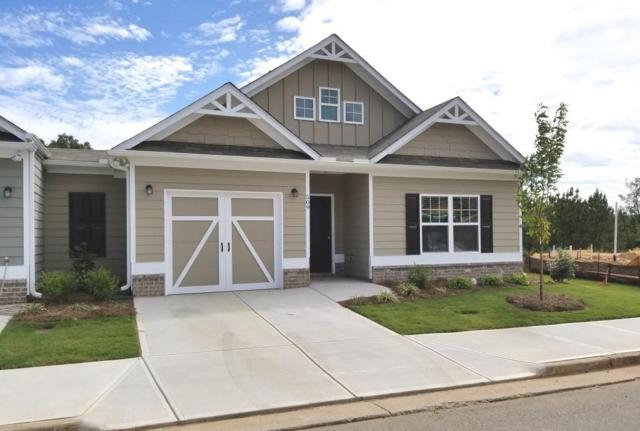 509 Riverview Lane, Canton, GA 30114 (MLS #6588854) :: Kennesaw Life Real Estate