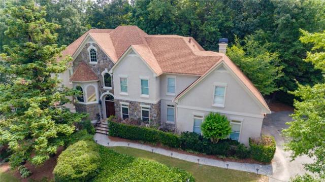 2157 Vinings Walk Court, Smyrna, GA 30080 (MLS #6588868) :: Rock River Realty