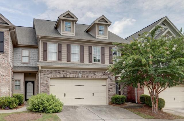 3032 Big Sky Lane, Milton, GA 30004 (MLS #6588905) :: Buy Sell Live Atlanta