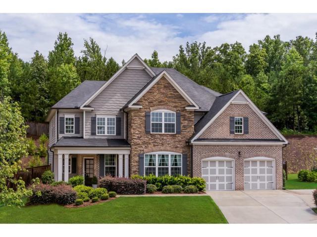 250 Lakestone Parkway, Woodstock, GA 30188 (MLS #6588951) :: RE/MAX Paramount Properties