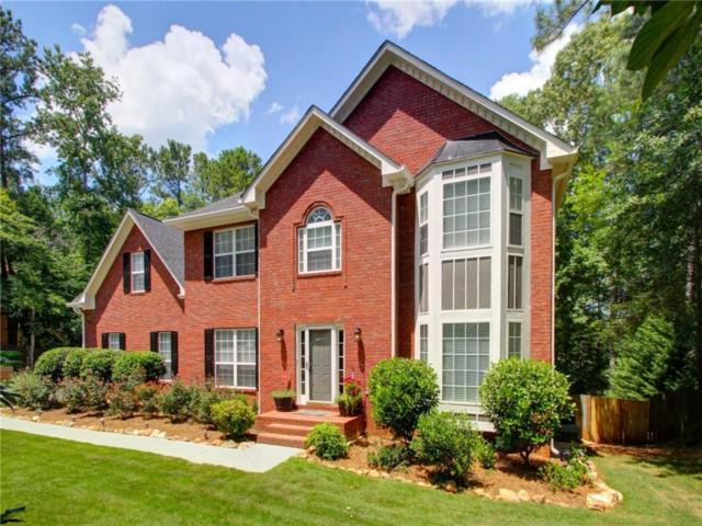 7540 River Walk Drive, Douglasville, GA 30135 (MLS #6588954) :: Iconic Living Real Estate Professionals