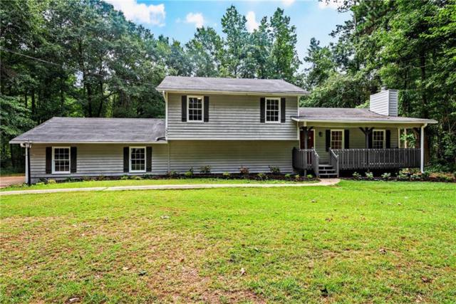 2321 Anderson Mill Road, Austell, GA 30106 (MLS #6588996) :: Kennesaw Life Real Estate