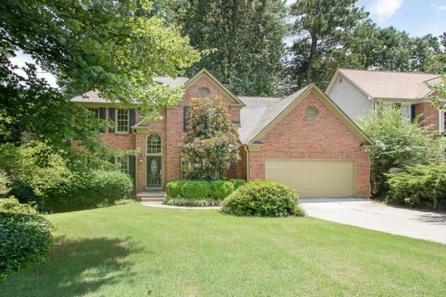 5515 Ashwind Trace, Alpharetta, GA 30005 (MLS #6588998) :: KELLY+CO