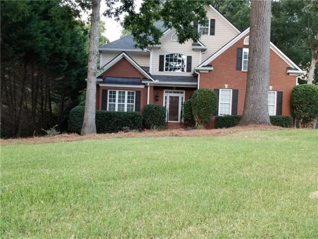 5943 Legacy Court, Hoschton, GA 30548 (MLS #6589017) :: RE/MAX Paramount Properties