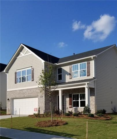349 Reserve Overlook, Canton, GA 30115 (MLS #6589105) :: The Zac Team @ RE/MAX Metro Atlanta