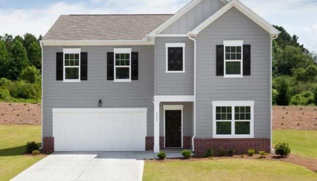 5075 Minnow Lane, Cumming, GA 30028 (MLS #6589137) :: Kennesaw Life Real Estate