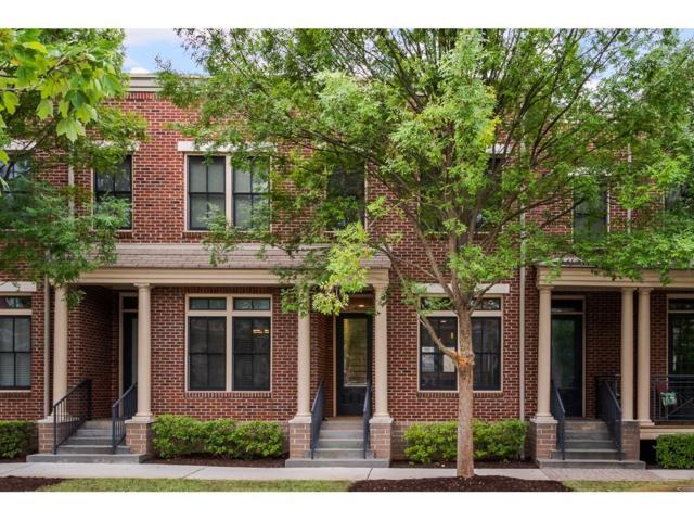 4706 Dogwood Alley #503, Atlanta, GA 30338 (MLS #6589143) :: Kennesaw Life Real Estate