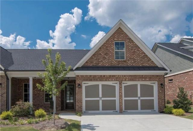 5615 Ansley Ridge E #68, Suwanee, GA 30024 (MLS #6589144) :: North Atlanta Home Team