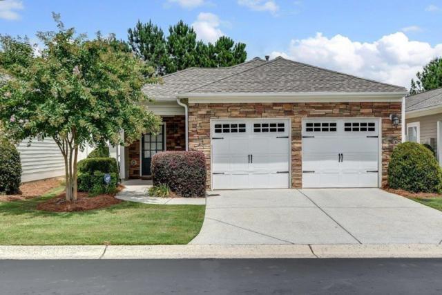 105 Abbey Circle, Woodstock, GA 30188 (MLS #6589215) :: Path & Post Real Estate