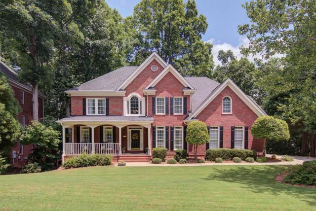 635 Rain Willow Lane, Johns Creek, GA 30097 (MLS #6589218) :: North Atlanta Home Team