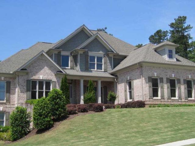 2481 Floral Valley Drive, Dacula, GA 30019 (MLS #6589222) :: Path & Post Real Estate