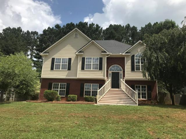 617 Windy Mill Xing, Temple, GA 30179 (MLS #6589250) :: Iconic Living Real Estate Professionals