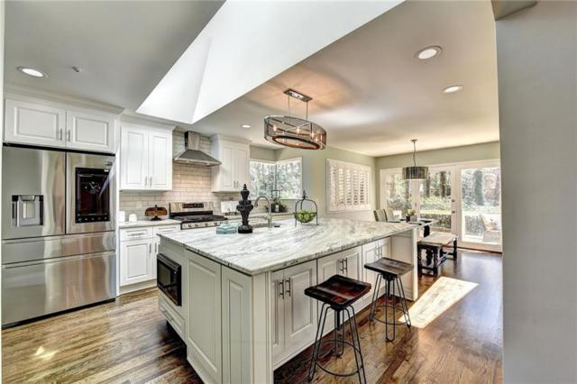 10045 Bankside Drive, Roswell, GA 30076 (MLS #6589286) :: Iconic Living Real Estate Professionals